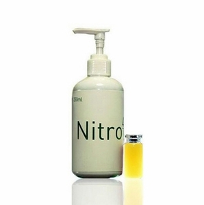 NEW Lab Nitro 40 [250ml]